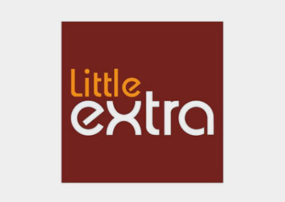 logo-little-extra